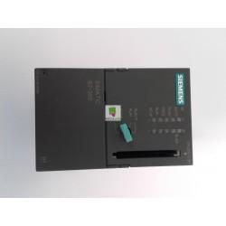 SIMATIC S7-300, CPU 315-2 DP