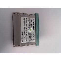 SIMATIC S7-300, Memory Card, 1 Mbyte