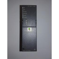 Communications processor CP 343-1 Lean