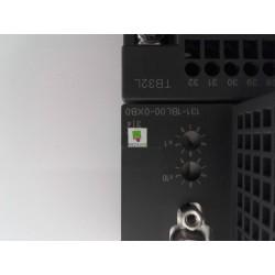 SIMATIC DP, ELECTRONIC BLOCK FOR ET 200L, 32 DI, 24V DC