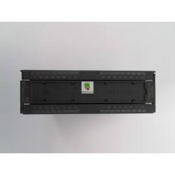 SIMATIC S7-300, Digital input SM 321