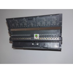 SIMATIC S7-300, Analog input SM 331