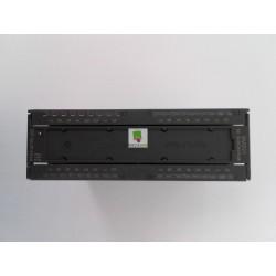 SIMATIC S7-300, Digital output SM 322
