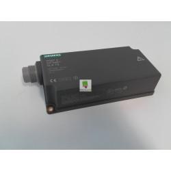 MOBY E write/read device SLG75