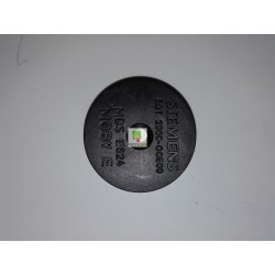 MOBY communication module ASM473