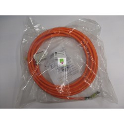 Motor cable 10m