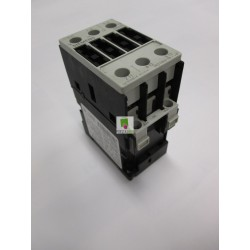 Contactor 3RT1023-1BB44