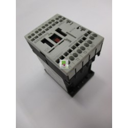 Contactor 3RT1016-2BB44
