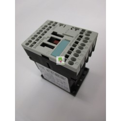 Contactor 3RT1017-2BB42