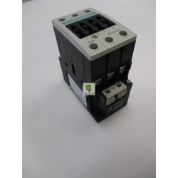 Contactor 3RT1036-1AB00
