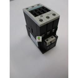 Leistungsschütz 3RT1036-1AB00