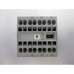 Hilfsschalterblock 3RH1911-2HA12-3AA1