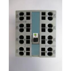 Hilfsschalterblock 3RH1921-2HA22