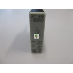 Varistor 3RT1916-1BB00