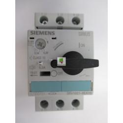 Leistungsschalter 3RV1021-0EA10