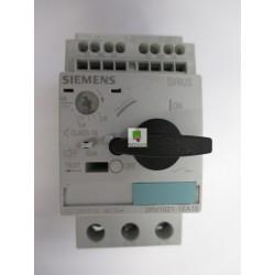 Leistungsschalter 3RV1021-1EA15