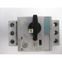 Leistungsschalter 3RV1421-1AA10