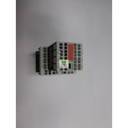 Contactor 3RT1016-2BB44-3MA0