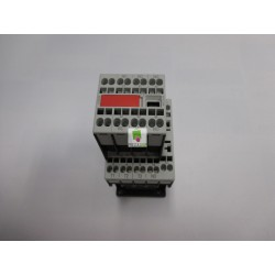 Contactor 3RT1017-2BB44-3MA0
