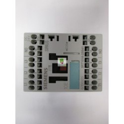 Contactor 3RT1016-2BB41