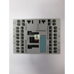 Contactor 3RT1516-2BB40