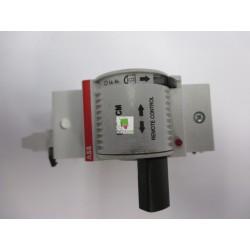 Motor operator F2C-CM