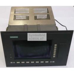 Monitorersatz 6FC5103-0AB01-0AA1 Version-D
