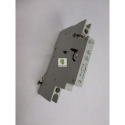 Hilfsstromschalter 5SX9100