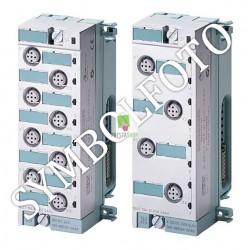 Electronic module ET200 PRO 8DI/24VDC