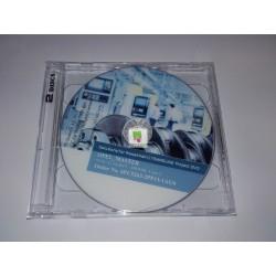 PROJEKT-DVD OPEL_MASTER V1.0