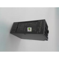SIMATIC DP, Electronics module f. ET200S, 4/8 F-DI PROFIsafe