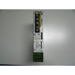 Indramat Controller TDM 2.1-030-300-W0