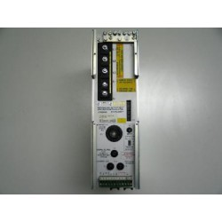 Indramat Power Supply TVM 1.2-50-W1-220V
