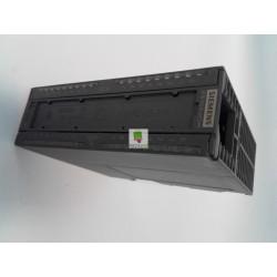 SIMATIC S7-300, SM323 16DI