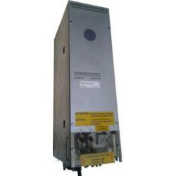 Frequenzumrichter TBM 1.2-40-W1/220V