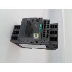 Circuit breaker 0,45 - 0,63A