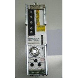 Indramat Power Supply KDV 1.3-100-220300-W1