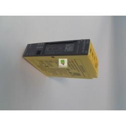 ET 200SP, F-DQ 4x24VDC/2A