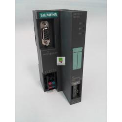 SIMATIC DP, Interface-Modul IM 151-1 Basic für ET 200S