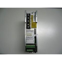 Indramat Controller KDA 3.2-050-3-A00-W1