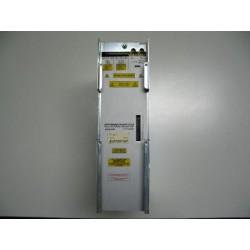 Indramat Umformer NAM 1.2-15