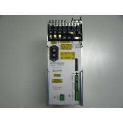 Indramat Umformer TVD 1.2-15-03