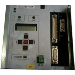 Indramat Controller TDA 1.1-050-3-A00