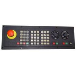 Maschinensteuertafel M 6FC5103-0AD03-0AA0