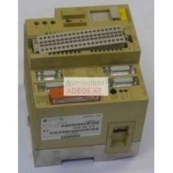 Siemens S5-095U 6ES5095-8MC01