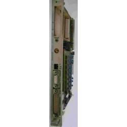 S5 Modul 6FM1470-4AA25 Version A0