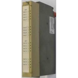 S5 Ausgangskarte 6ES5454-7LA12 E-1