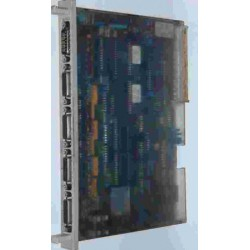 S5 WF726C Modul Type 6FM1726-3CA00