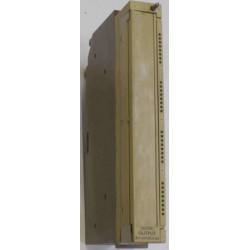 S5 Ausgangskarte 6ES5451-7LA11 E-6