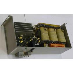 Siemens Netzteil 24V 40A 6EV1364-5AK